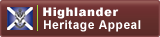 The Highland Heritage Appeal Donate
