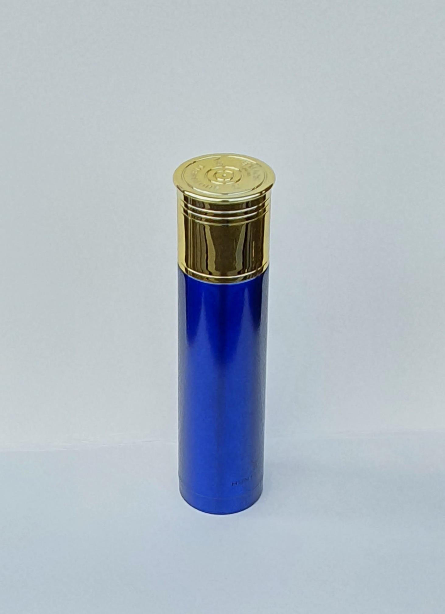 Flask - Cartridge