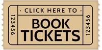Book tickets online
