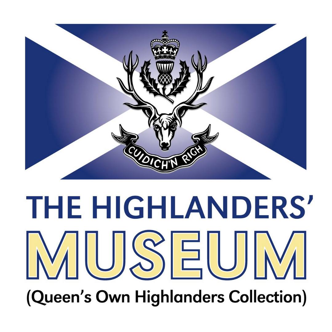 The Highlanders' Museum